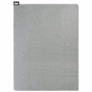 YAMAZEN 小さく折りたためる ホットカーペット 本体 3畳タイプ KU−S305