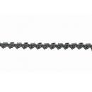 リョービ チェンソー刃(フルカッター) 25F−60