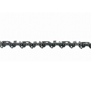 リョービ チェンソー刃 90PX−28