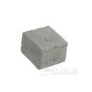 コンクリートサイコロ 40×50×60 (関東)