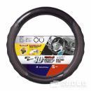 ツーリング ハンドルカバー S 6881−01 ブラック