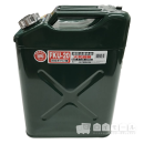 ガソリン缶 縦型 20L FKU−20