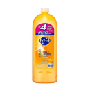 キュキュット オレンジの香り つめかえ用 770mL