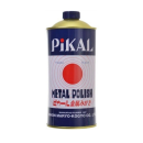 ピカール 金属ミガキ 500g