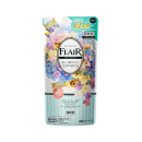 フレアフレグランス フラワーハーモニーの香り つめかえ用 480mL
