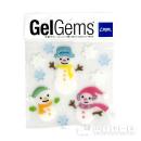 GelGems(ジェルジェム) バッグS リトルスノーマン