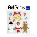 GelGems(ジェルジェム) バッグS ダンストリオ
