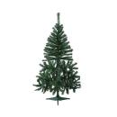 ネバダツリー 150cm