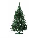 ネバダツリー 180cm