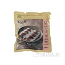 イザメシ あんこ餅 6枚入 長期保存食