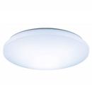 パナソニック LEDシーリングライト 6畳 昼光色 HH−CD0628DH