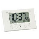 電波時計 フィットウェーブスマート 8RZ166SR03