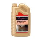 ラグロン 床用樹脂ワックス クリスタ−ド 1L