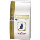 ロイヤルカナン 猫 消化器サポート 可溶性繊維 500g